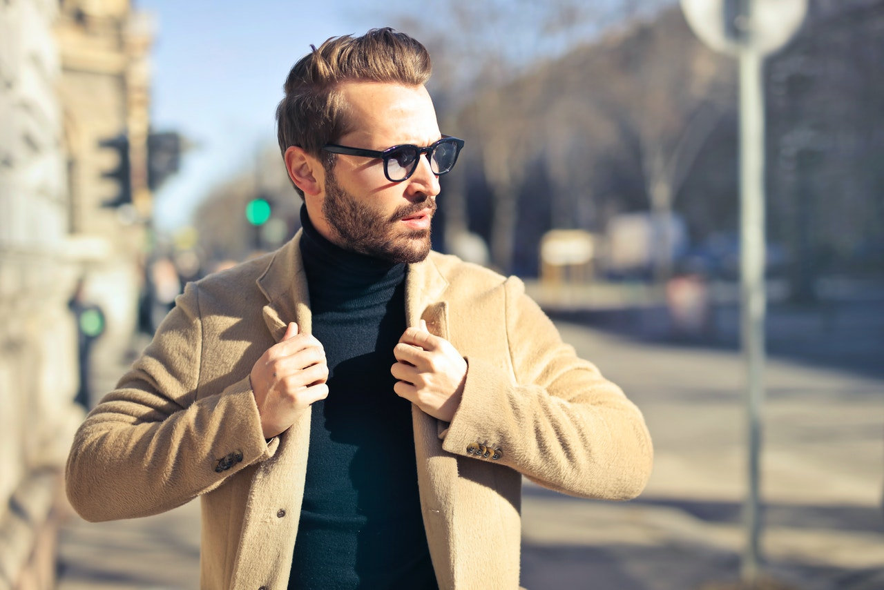 How to Dress Well – 11 Different Ways to Try